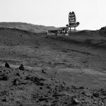 Mars Pictures
