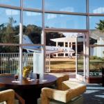 Travolta House