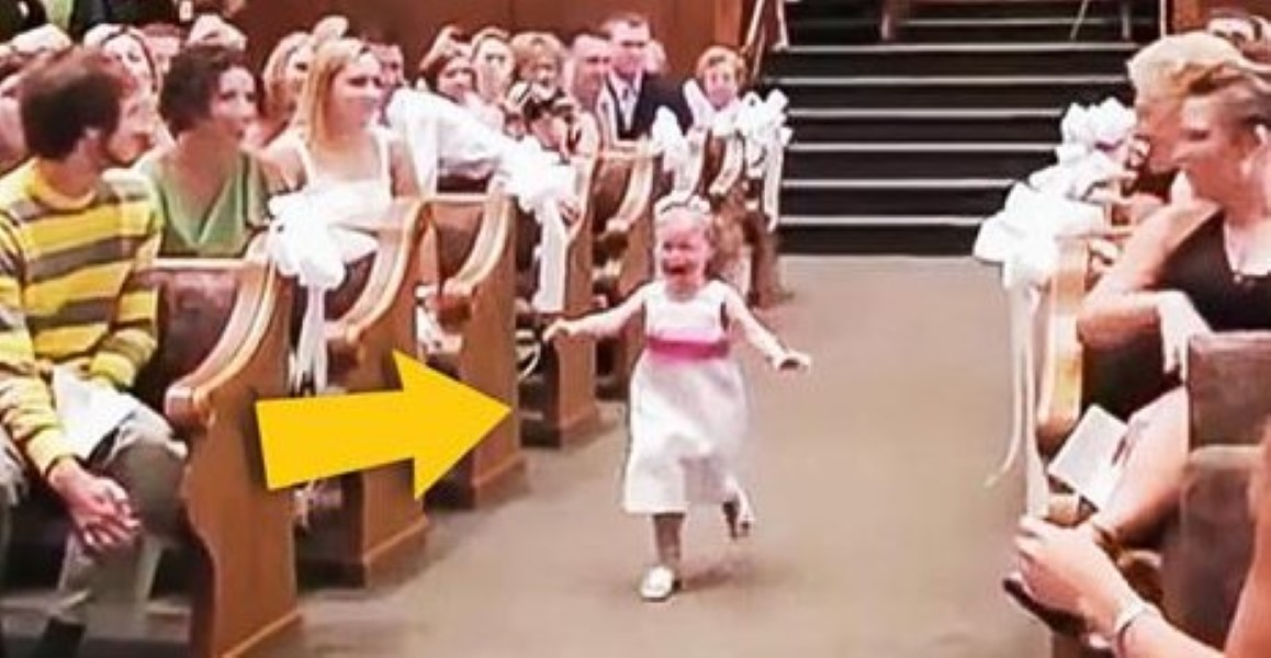 Wedding Child