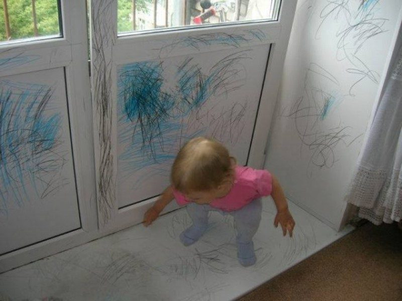 Funny Kid Pictures