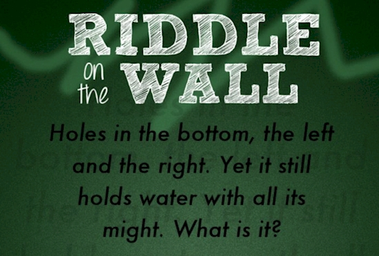 Riddle10
