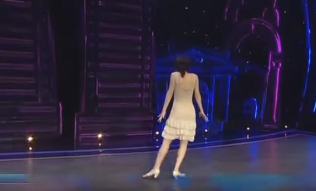 Ukrainian Dancer thumb