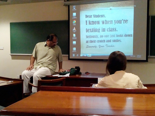 funny teachers 1