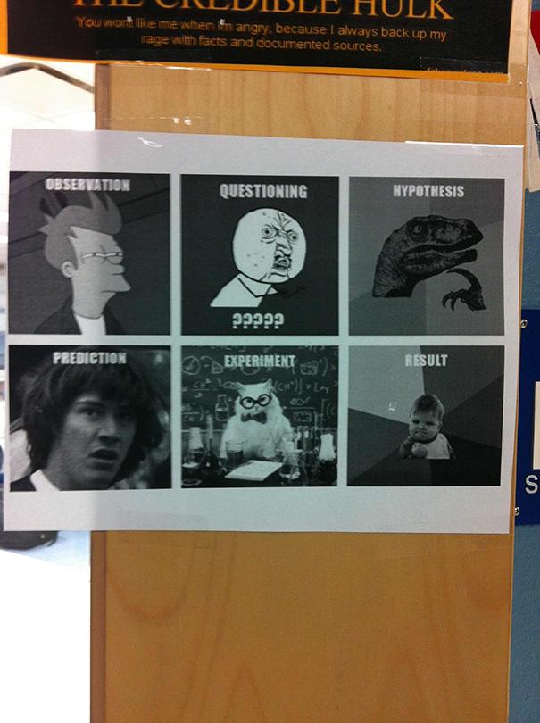 funny teachers 6