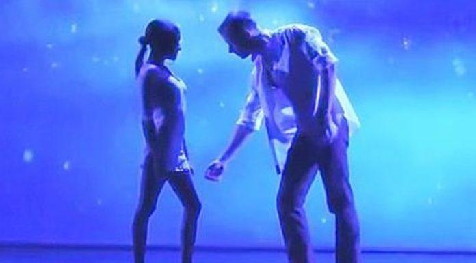MainTenanT Dance