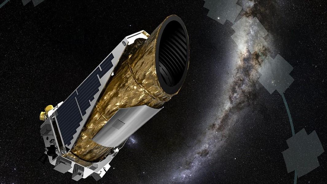 NASA New Planet (1)