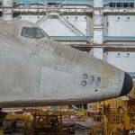Russian Hangar 12