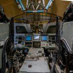 Russian Hangar 13