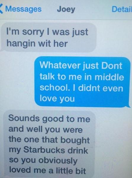 SMS (3)