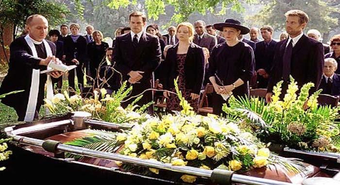 burial main 1