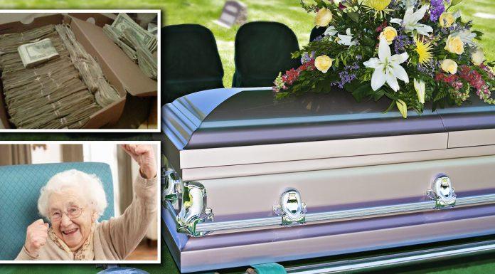 husband-funeral-money-request