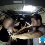 Coby Persin Kidnap Prank