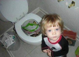 Child 5