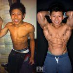 Choon Tan