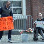 HammyTV Cancer Video