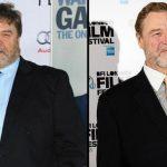 John Goodman Weight Loss 1