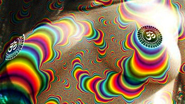 Have a Safe Trip! How LSD Can Cure Insomnia And Anxiety…