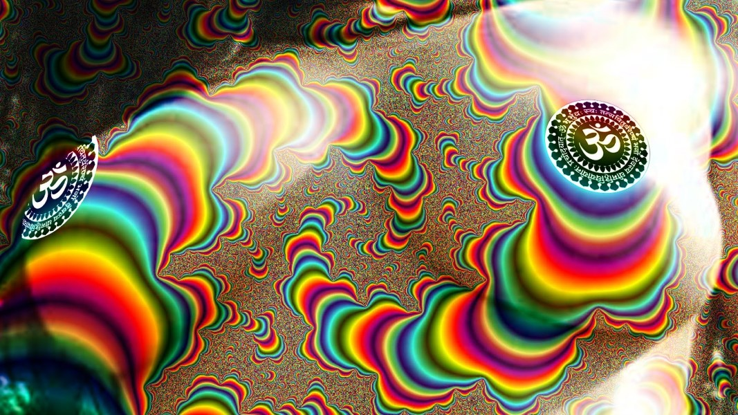 have a safe trip how lsd can cure insomnia and anxiety daily