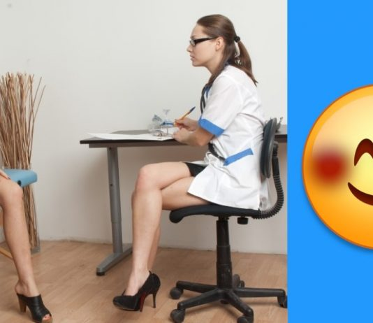 gynecologist-joke