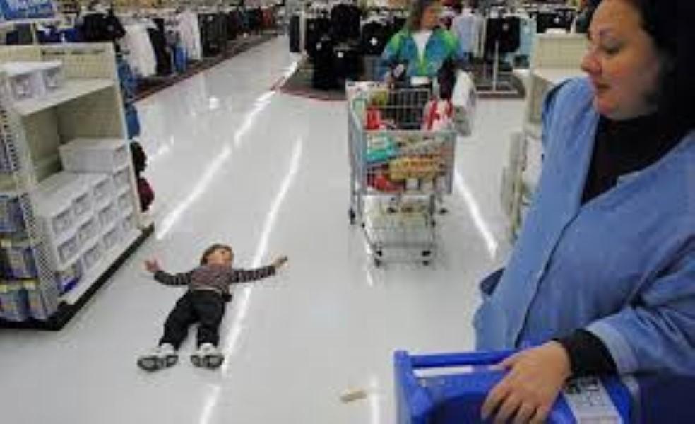 Autism Supermarket