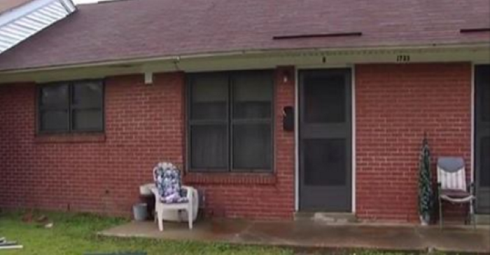 A Woman Bought A Deep Freezer At Her Neighbor's Yard Sale For $30. What She Found Inside Will Haunt You!
