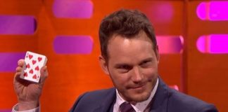chris-pratt-magic