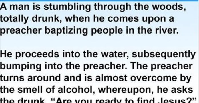 baptism-joke