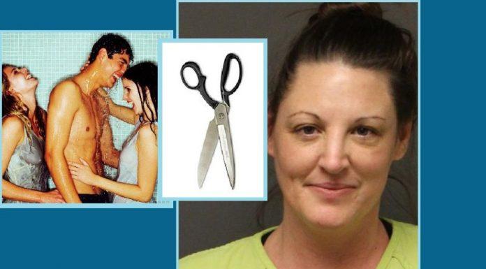 Arizona Threesome Stabbing (1)
