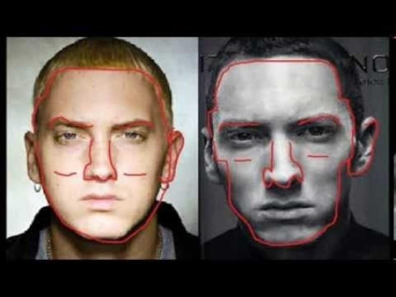 Eminem Dead