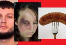 Sausage Assault